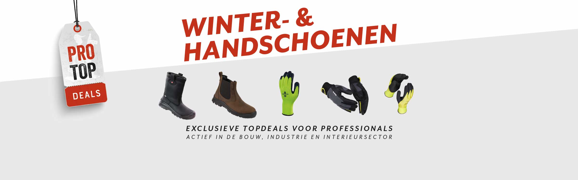 Slide Home Winterschoenen2019